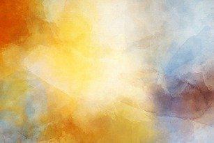 Unleashing Your Creative Energy (Teaching Series)