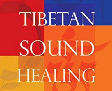 Tibetan Sound Healing Retreat, Budapest (Teaching Series)
