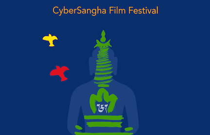 """Bringing Bön to Light""—CyberSangha Film Festival Runs December 12-January 3"